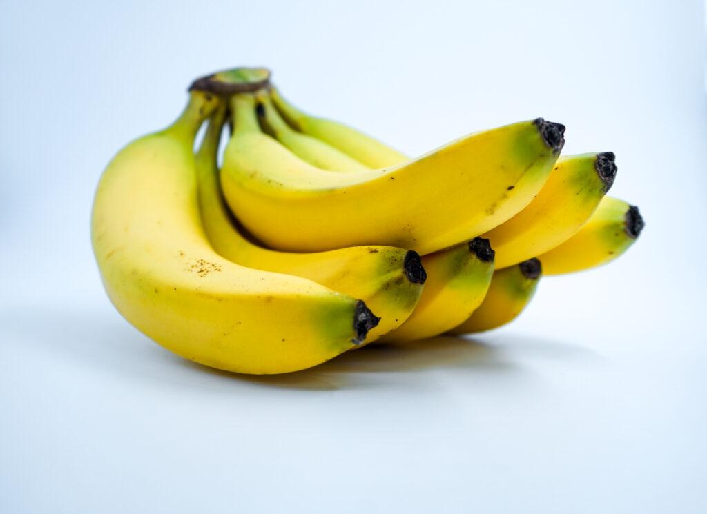 Cyclospora in fresh produce
